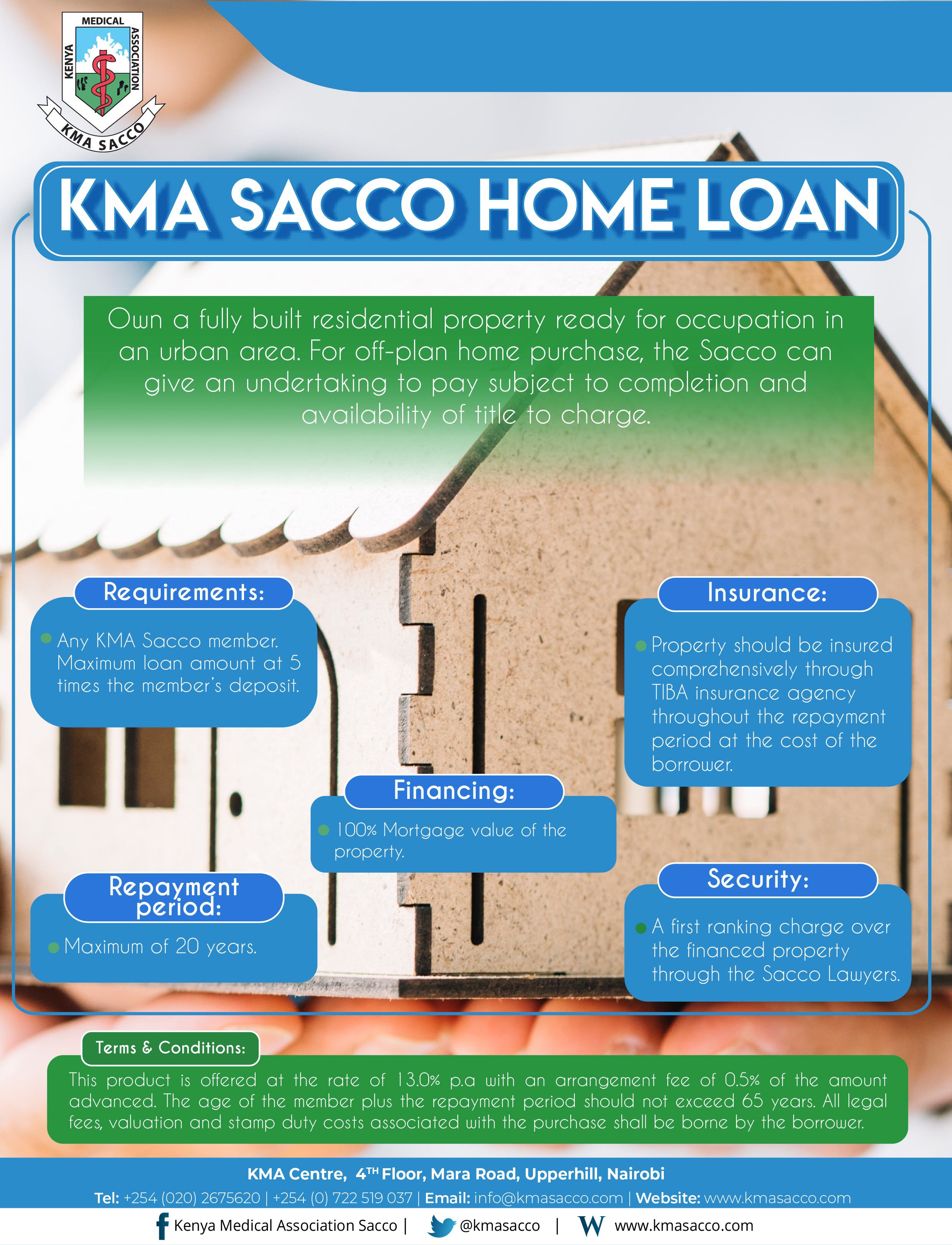 HOME-LOAN-POSTER-2019-1