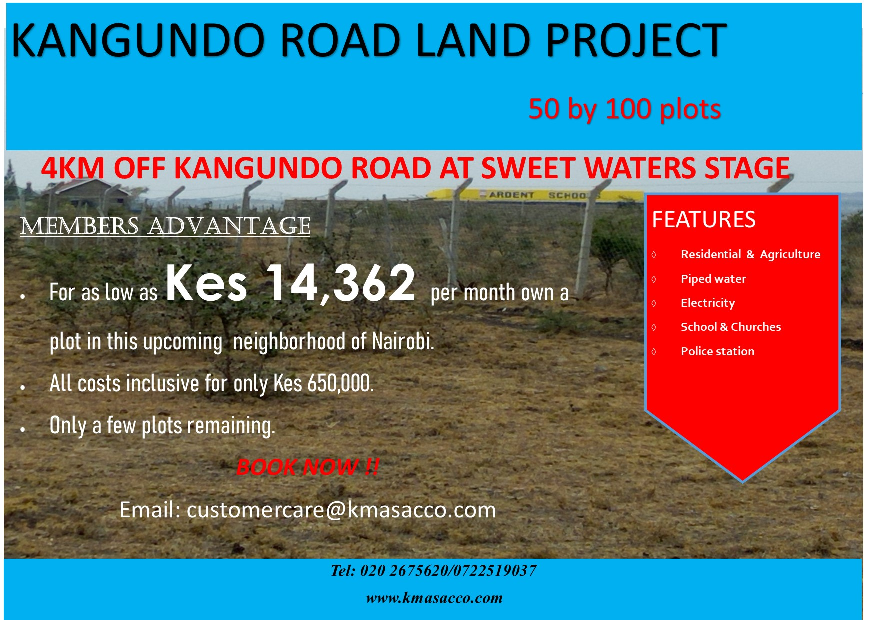 KANGUNDO-ROAD-PLOTS-LATEST-POSTER