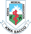 Kenya Medical Association SACCO (KMA SACCO)